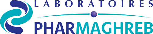 pharmaghreb-logo